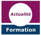 Rappel : formations